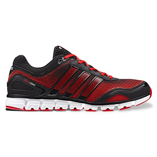 finest selection 18e39 a9d30 adidas ClimaCool Modulation 2 Wide Running Shoes - Men