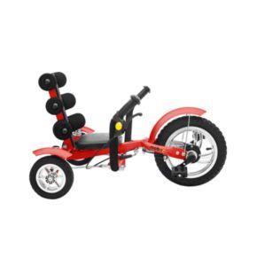 Mobo Mini Luxury Ergonomic Cruiser - Toddler