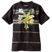 Zoo York Frequent City Tee - Boys 8-20