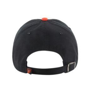 Adult '47 Brand Baltimore Orioles Replica Baseball Cap