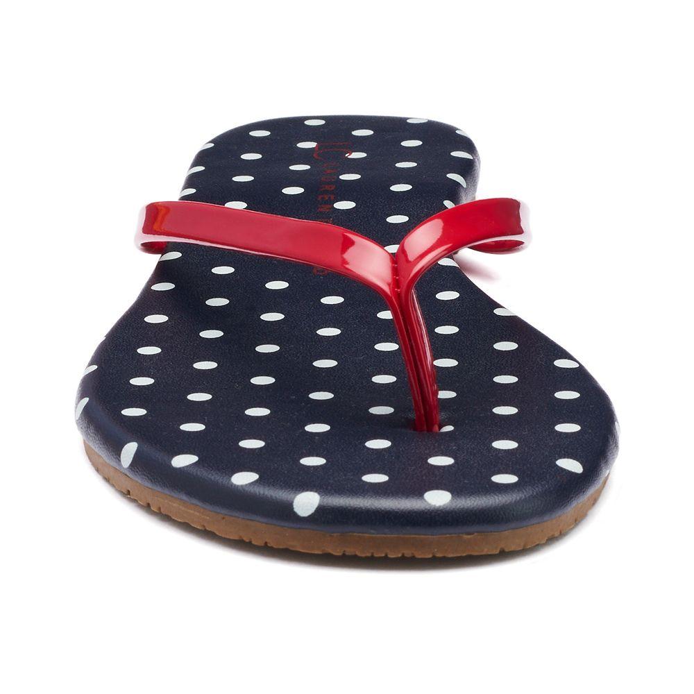 Black sandals kohls - Black Sandals Kohls 47