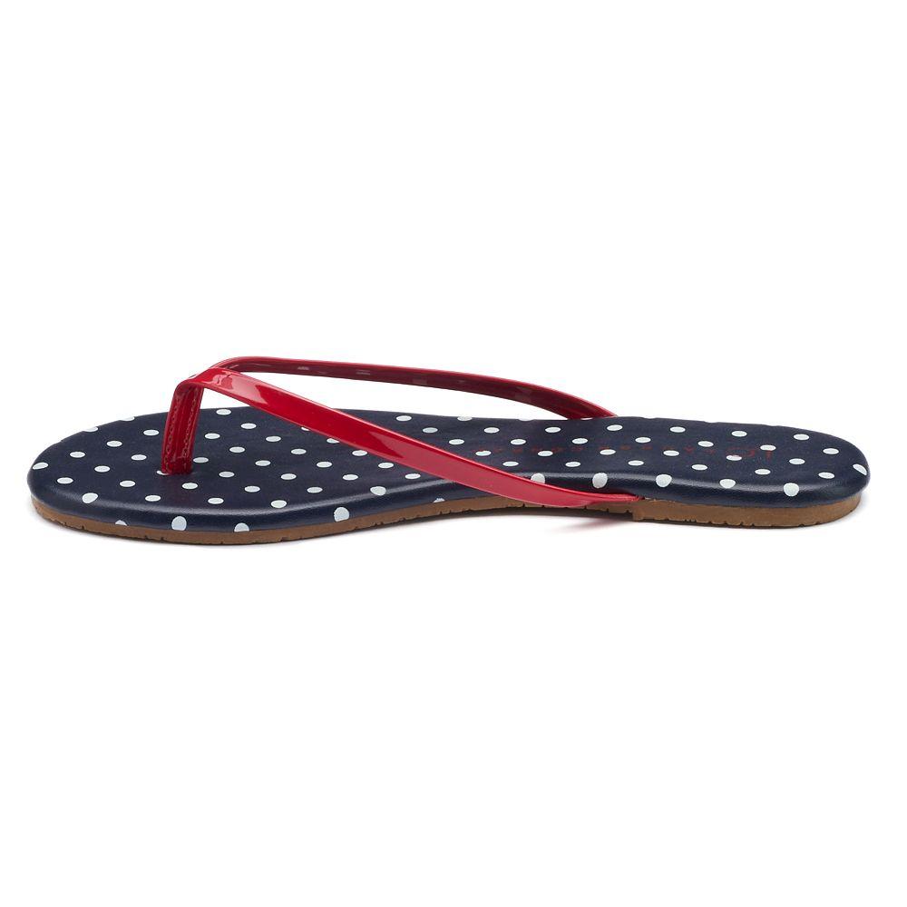 Black sandals kohls - Black Sandals Kohls 39