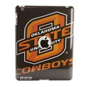 iFanatic Oklahoma State Cowboys iPad 2 Frenzy Hard Case