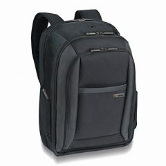 Solo Sterling 16-in. Laptop Backpack