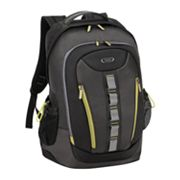Solo Storm 16-in. Laptop Backpack