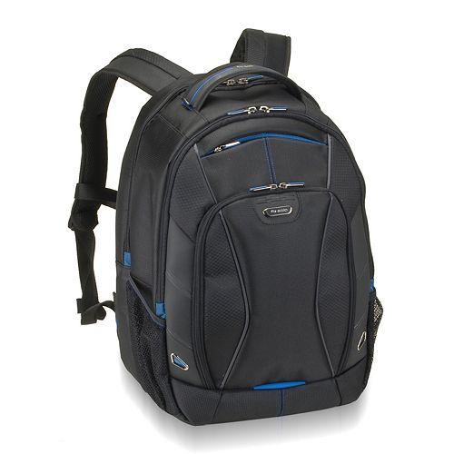 Solo Tech 17.3-in. Laptop Backpack