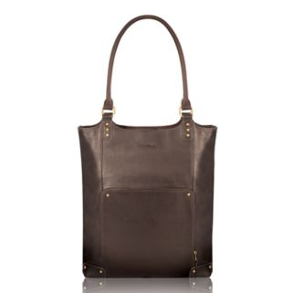 Solo Vintage 16-Inch Laptop Overnight Travel Bag
