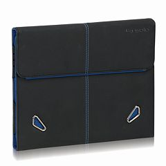 Solo Tech Folio iPad Case