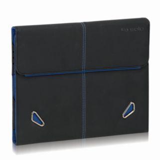 Solo Tech Folio iPad Case