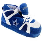 Dallas Cowboys Slippers - Men
