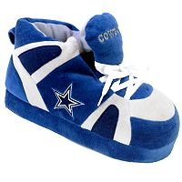 Men's Dallas Cowboys Slippers