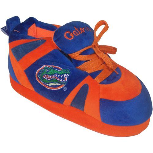 Florida Gators Slippers - Men