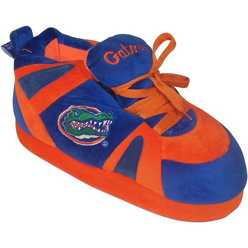 Florida Gators Slippers