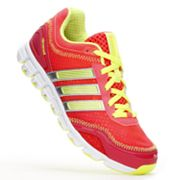 adidas ClimaCool Modulation 2 Running Shoes - Girls