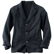 Rock and Republic Blazer - Boys 8-20