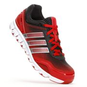 adidas ClimaCool Modulation 2 Running Shoes - Boys