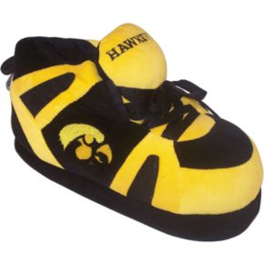 Men's Iowa Hawkeyes Slippers