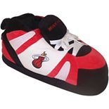Men's Miami Heat Slippers