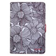 Speck FreshBloom Coral FitFolio iPad mini Case