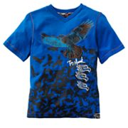 Tony Hawk Willard Tee - Boys 4-7x