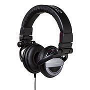Pioneer STEEZ DUBSTEP Headphones