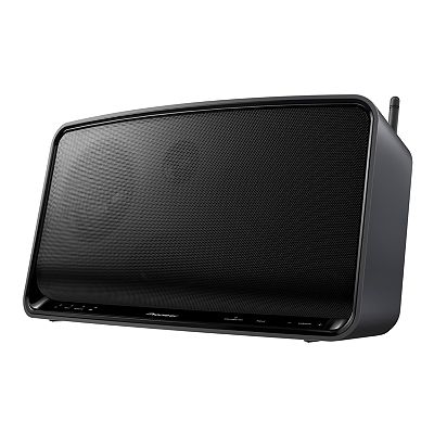 Pioneer A3 Rechargeable Wireless Speaker