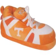 Men's Tennessee Volunteers Slippers
