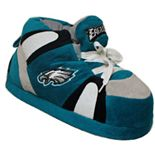 Men's Philadelphia Eagles Slippers
