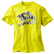 Tony Hawk Camo Hawk Tee - Boys 8-20