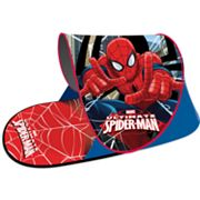 Spider-Man Pop-Up Tent