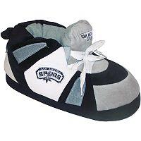 Men's San Antonio Spurs Slippers