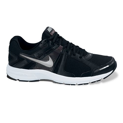 643dd905749a Nike Dart 10 Extra Wide Running Shoes - Men