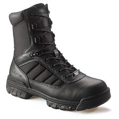 Bates Enforcer Men's 8-in. Boots