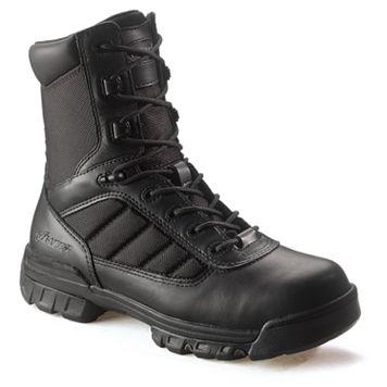 Bates Enforcer Men's 8-in. Boots