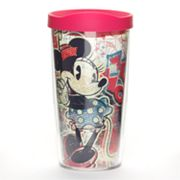 Tervis Disney Minnie Mouse 16-oz. Tumbler