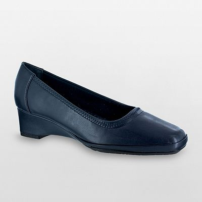 Easy Street Freedom Wedges - Women