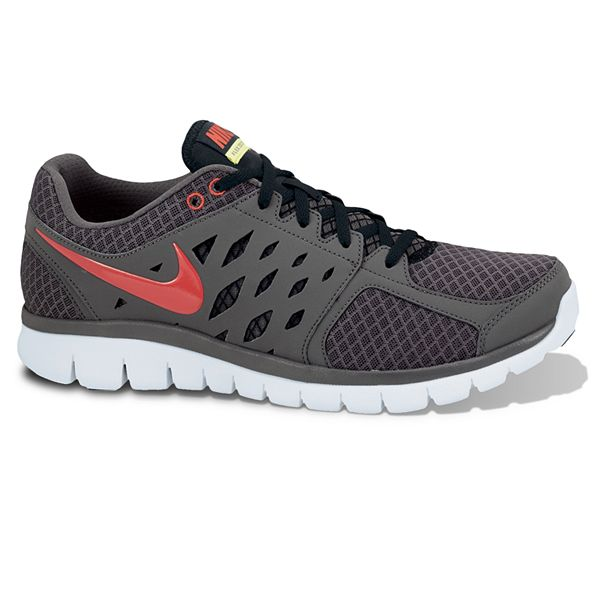 Nike Flex-Run Running Shoes - Men