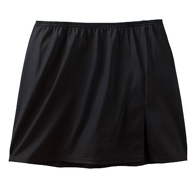 A Shore Fit! Hip Solutions Skirtini Bottoms - Women's Plus