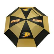 Team Golf Anaheim Ducks Umbrella
