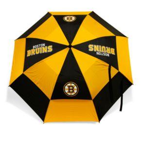 Team Golf Boston Bruins Umbrella