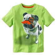 Jumping Beans Dog Tee - Toddler