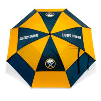 Team Golf Buffalo Sabres Umbrella