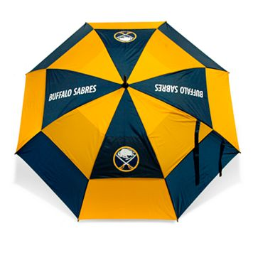 Team Golf Buffalo Sabres Umbrella