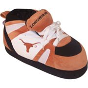 Texas Longhorns Slippers - Men