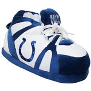 Men's Indianapolis Colts Slippers