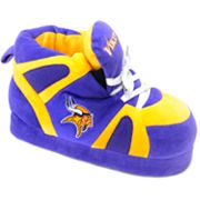 Minnesota Vikings Slippers - Men