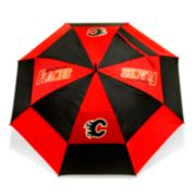 Team Golf Calgary Flames Umbrella