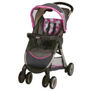 Graco FastAction Stroller - Lexi