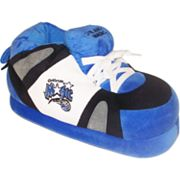 Orlando Magic Slippers - Men