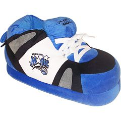 Men's Orlando Magic Slippers